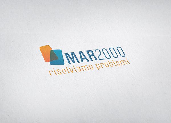 mar2000