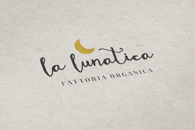 la_lunatica1