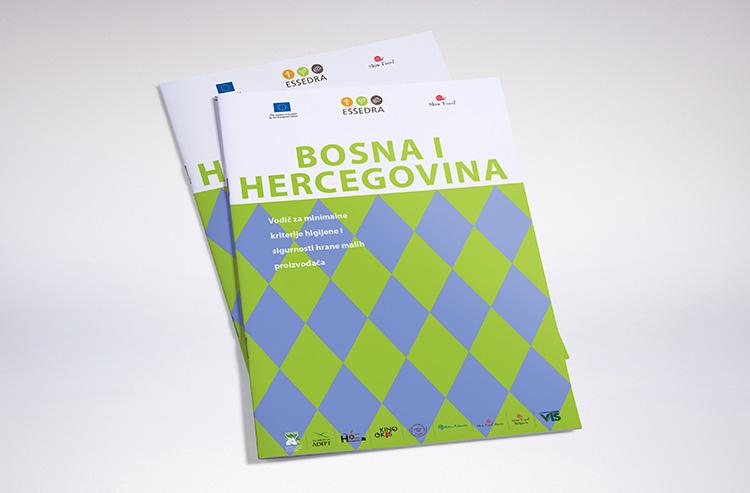 bosniaco_COP