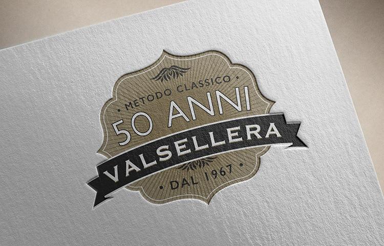 logo_valsellera