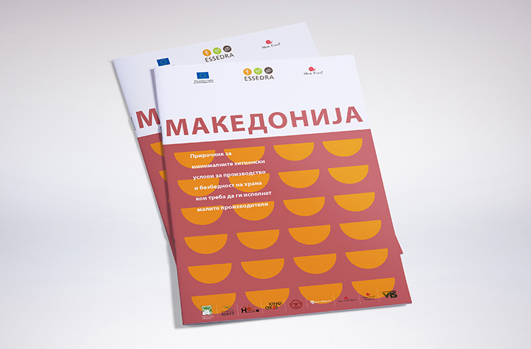 macedone_COP