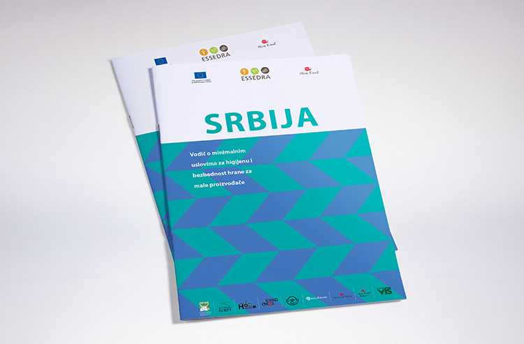 serbo_COP