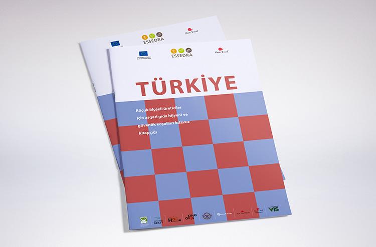 turco_COP