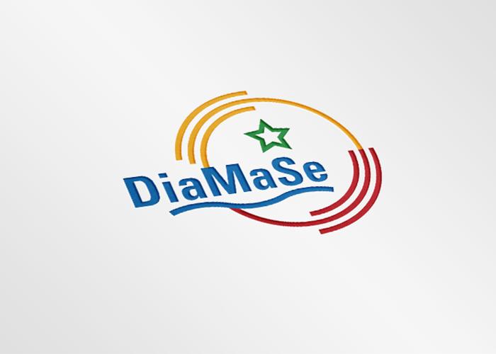 diamase_1