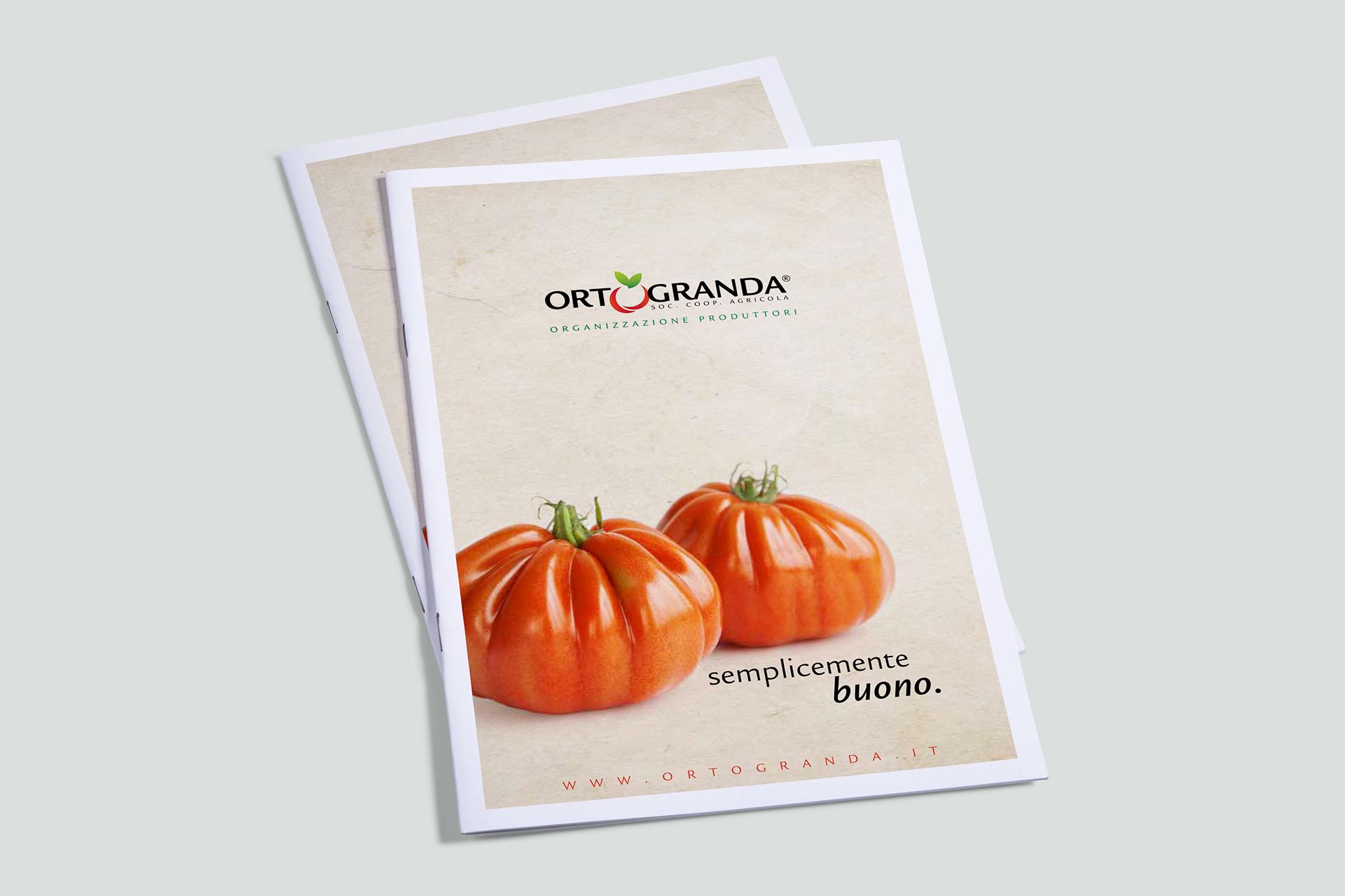 Ortogranda