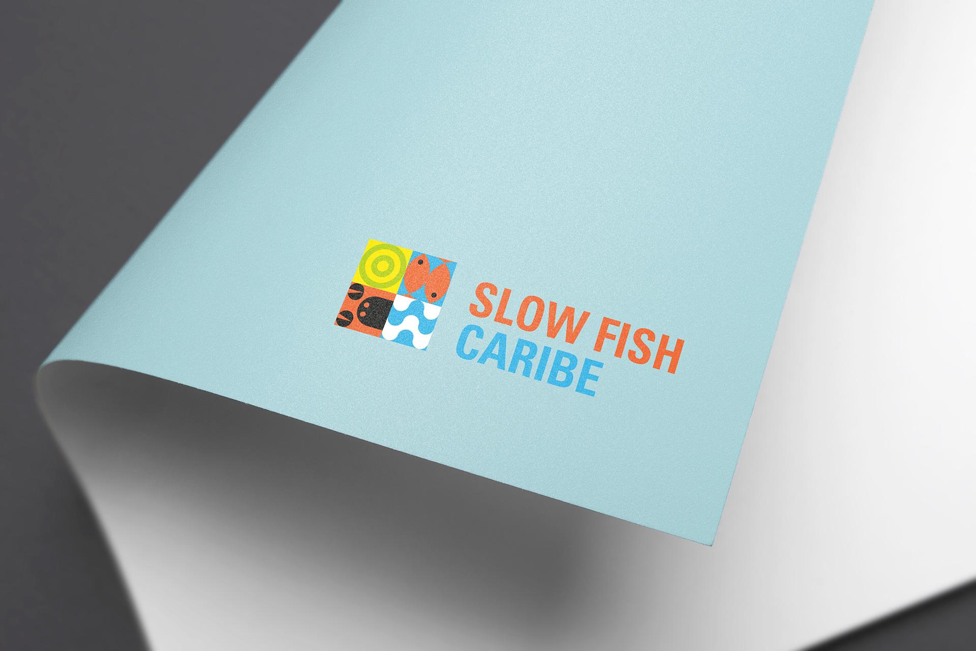 Slow Fish Caribe / Slow Food