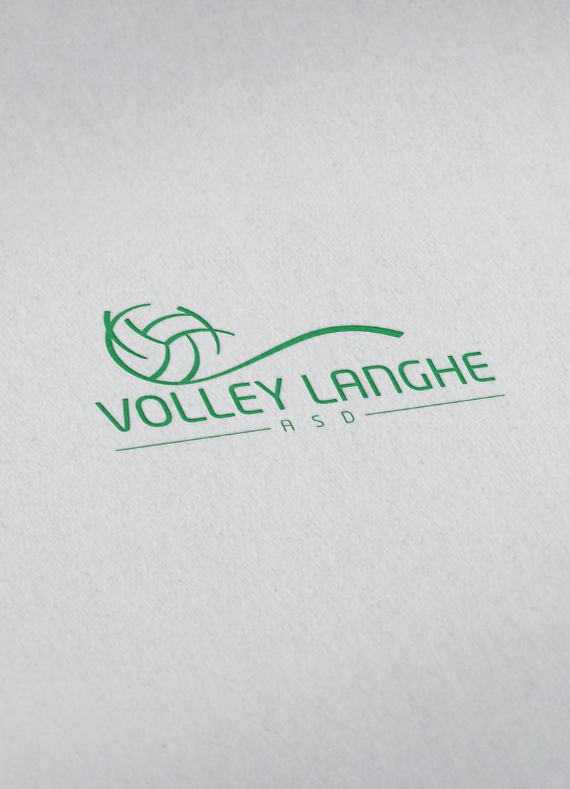 Volley Langhe