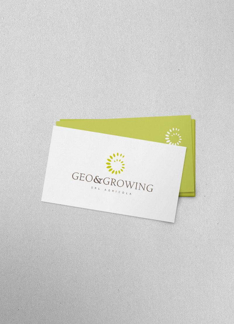 Geo&Growing