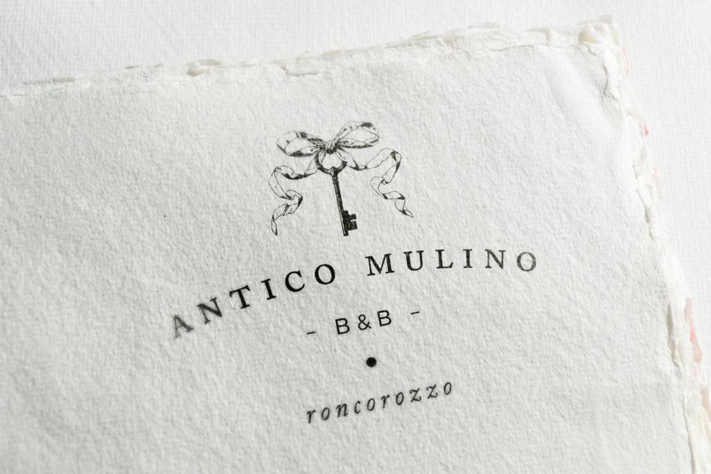 Marchio Antico Mulino Bed&breakfast – Roncorozzo – Bologna (Italy)