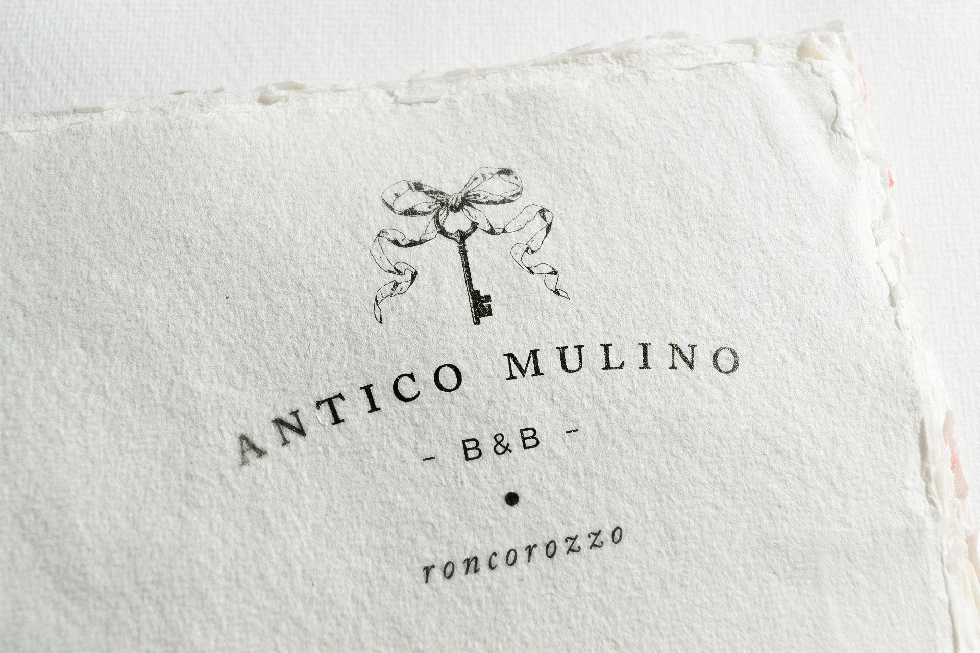 Antico Mulino b&b