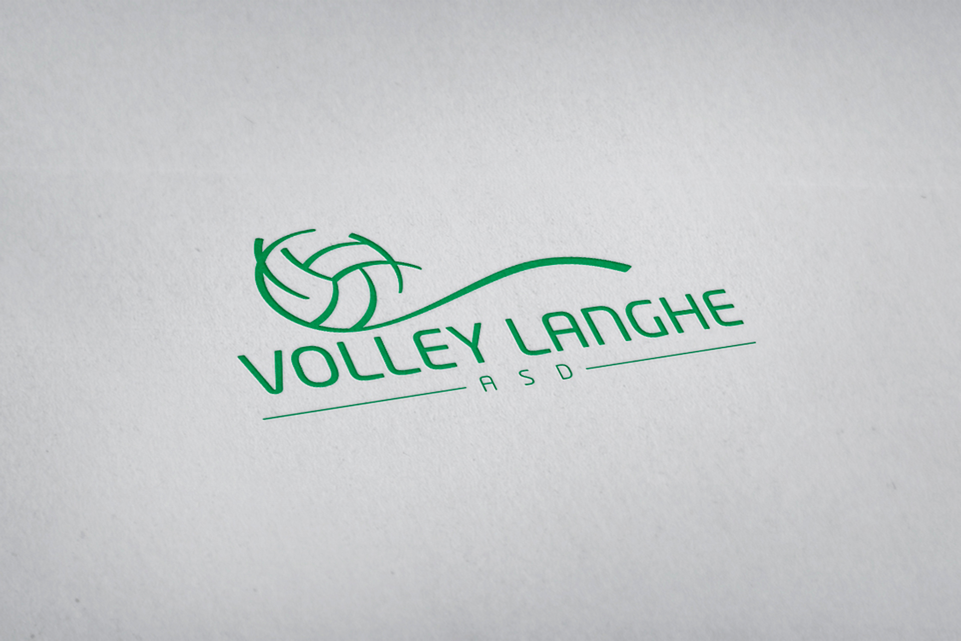 Volley Langhe