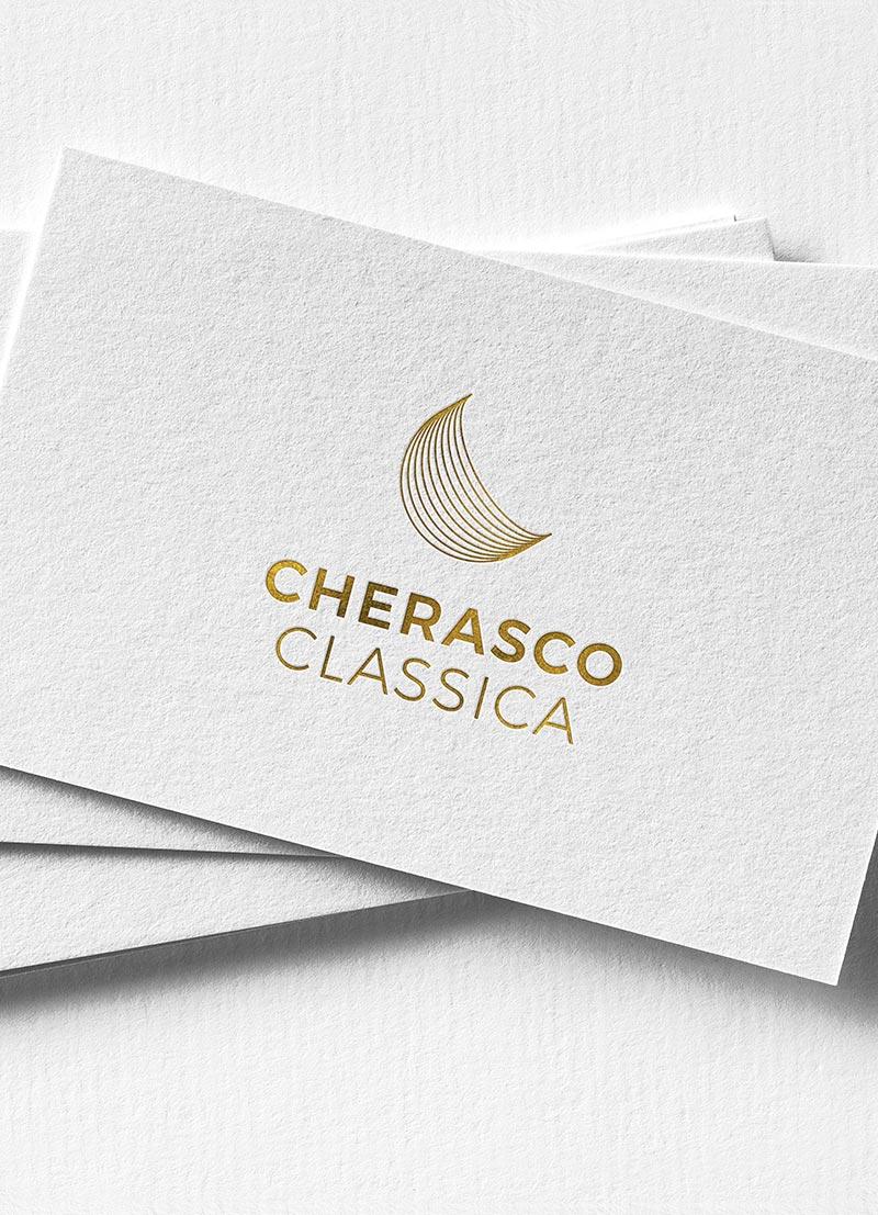 Cherasco Classica